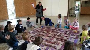 jeu-du-labyrinthe-geant-avec-aurelie