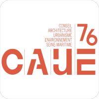 CAUE 76