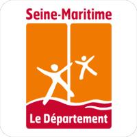Département de Seine Maritime
