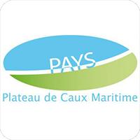 Pays / Plateau de Caux Maritime